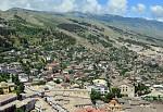 Na jihu Albánie