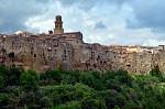 Italské Ronciglione