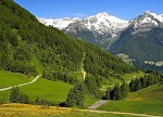 Údolí Aurina