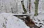 U Panského potoka