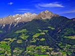 Otztalerské Alpy