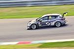 FIA ETCC Brno 2015