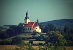 Kostel Nanebevzetí Panny Marie (Troubsko)