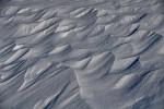 sněžné duny