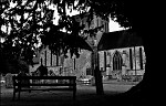 England cemetery