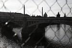 Pražské ploty