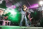 AC-DC Czech revival
