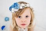 Ledova princezna