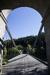 Zapomenutý most