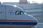 Pilot A320