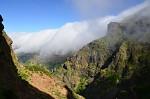 Madeira pohoří naposledy  :-)