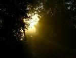Světlo na konci