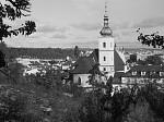 Kostel Panny Marie Vítězné (podruhé)