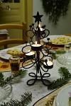 Šťastné a veselé Vánoce všem na Digimanii