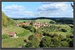 Lichtenburg