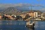 Los Cristianos (Tenerife)