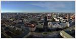 Ostravské panorama 3