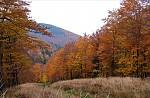 podzim-Pustevny