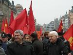 Komunisti....