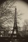 ostravská věž