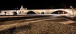 Pont Saint-Bénezet / Pont d'Avignon