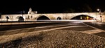Pont Saint-B�nezet / Pont d'Avignon