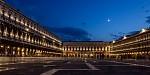 Náměstí sv. Marka, Benátky