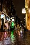 Uličky Amsterdamu 4