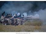 Bitva u Znojma 1809 - 2014