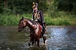 Rakouský husar
