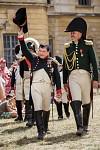 Napoleon ve Znojmě