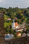 Pohled do Bavorska
