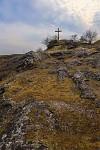 Markův kopec