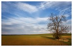 Krajina u Šatova