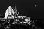 Církevní centrum Znojma