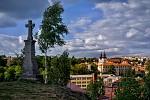 Z Kanciborku