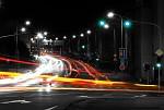 Dopravní proudy