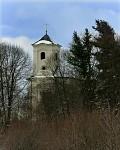 kostel sv.A.