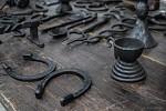 Řemeslo kovařské