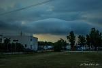 Shelf-Cloud