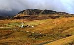 Skotsko :)