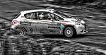 Mikuláš Rally 2013 - trošku jinak :)