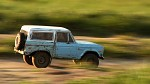Ford Bronco 1967