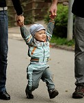 radost z pohybu