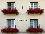 Seeblick - Wörthersee