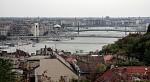 Mosty přes Dunaj