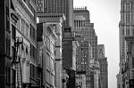 Broadway BW