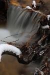 Voda v pohybu