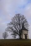 kostelíček