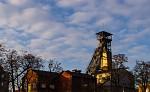 Bývalý důl Petr Bezruč